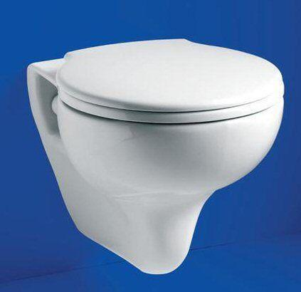 Ideal Standard Toilet Seat Ebay