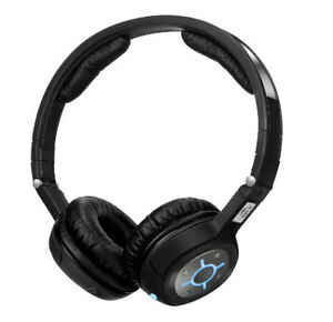 Sennheiser MM 400-X Wireless Bluetooth Headset