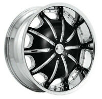 RIMS WHEELS CHEAP BMW INFINITY FORD RANGE ROVER CHRYSLER 300