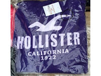 Hoodies perfect Xmas gift designer hoodies hollister