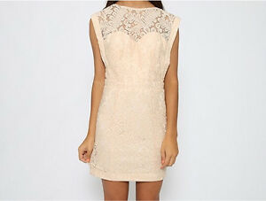 Brand new Peppermayo Dress Coomera Gold Coast North Preview