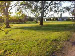Epressions of Interest .....2.5 acres residential land Raymond Terrace Port Stephens Area Preview