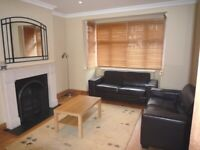 Spacious 4 Bedroom House in Park Drive near to Acton Town Tube Station