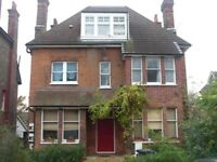 STUNNING 4 BEDROOM MAISONETTE- TOOTING BEC - ONLY £2450 PER MONTH