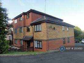 1 bedroom flat in Baptist End Road, Dudley, DY2 (1 bed)