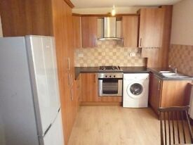 3 bedroom flat with separate kitchen in Ealing