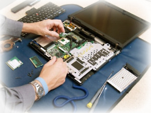 Laptop & Desktop PC Repairs – Fast Service - Best Prices