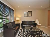 3 months Rental House in Brittania/ Winston Churchill Area.