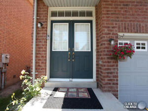Rental property in walking distance 2 Mount Pleasant go station