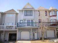 2 Bedroom with attached Garage SW Townhome