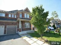 Semi Detached In Demanding Area Of Churchill Meadow.Must See!