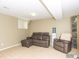 nice 3 bedroom townhouse on green valley, quite neighbour 1550