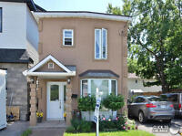 $2300 ALL INCLUSIVE! Beautiful 3 Bed Home for Rent