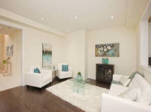 Mesa home staging ***** most trusted company of gta