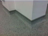Carpet And Laminate Flooring Fitters