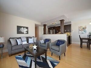 Beautiful 2 Bedroom Condo with Waterview
