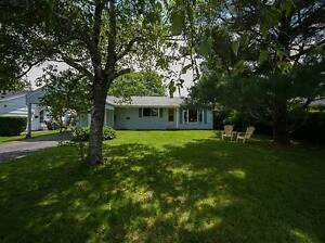 Maintained Home Near NSCC and Schools