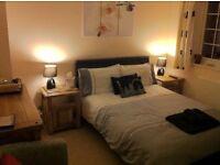 Beautiful Double Room in Lewisham