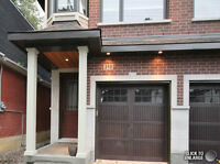 WESTBORO Newly Built Semi-detached Home Available June 15t $3400