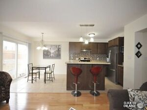 Bright New Home for Rent in Bradford Kawartha Lakes Peterborough Area image 5