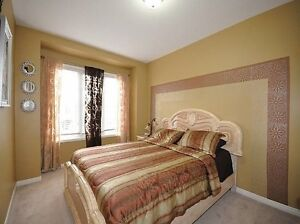 Bright New Home for Rent in Bradford Kawartha Lakes Peterborough Area image 10