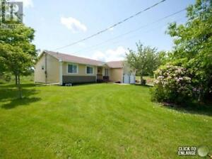 6 ROODE Court|Dartmouth      NS Cole Harbour, Nova Scotia