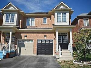 Highly Upgraded 3 +1 Bedroom 9 Feet Ceiling Home