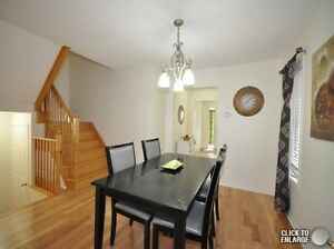 Bright New Home for Rent in Bradford Kawartha Lakes Peterborough Area image 4