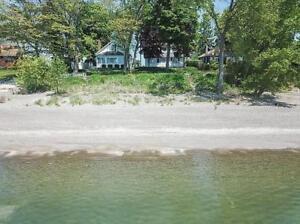 12755 LAKESHORE Road Wainfleet, Ontario