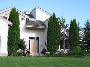 1-ACRE-in-City!  WINDERMERE!  Stunning Home! LYNNE GULLION, R