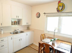 1 Bedroom - Port Dalhousie - St. Catharines - Canal St.