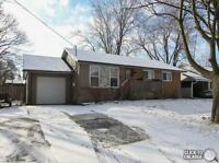 OPEN HOUSE THIS SUN FEB 14, FROM 2-4PM
