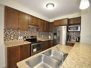 Bright New Home for Rent in Bradford Kawartha Lakes Peterborough Area image 7
