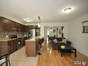 Bright New Home for Rent in Bradford Kawartha Lakes Peterborough Area image 6