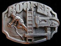 Experienced Shingler/Roofer wanted