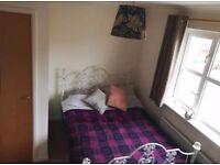 Lovely Double Room Greater Leys 500pcm Bills inc