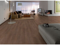 Northland Oak Cognac 8mm Laminate Flooring