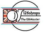 126shrops