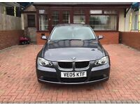 Excellent reliable clean car. Full service history. Automatic, 12months MOT
