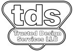 TDS Aluminum Products
