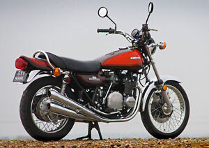 wanted 1973 to 1976 kawasaki 900
