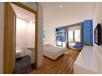 New Exclusive Stunning Double En Suite Rooms