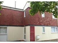 3 BED HOUSE - SUTTON HILL - 560pcm - DSS Welcome