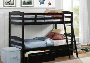 Bunk bed central, NEW IN BOXES, many to choose from, matts also