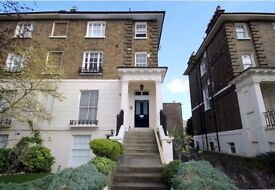 *2 dbl bed - 5 mins from ST JOHNS WOOD (jubilee), behind Abbey Rd Studios