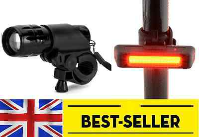 Onelight Beat Brightex FL11 Powerful Bicycle Light Small Tactical Flashlight Kit
