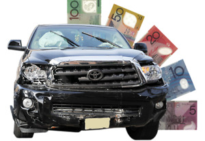 WE PAY TOP!♻️ $$$ CASH ON the SPOT for SCRAP CARS