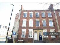 2 bedroom flat in Hotwell Road, Bristol, BS8 (2 bed) (#771521)