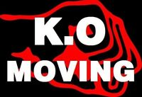 KO MOVING~CO ~[1]844~503~6683