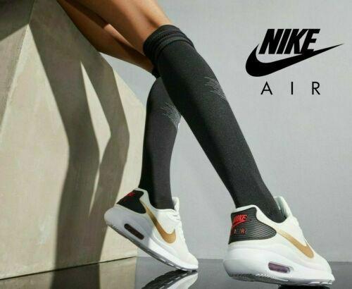 air max oketo women s running sneakers